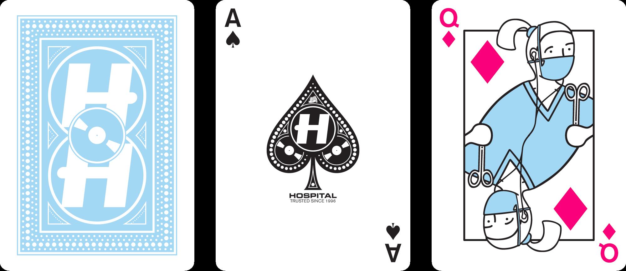 somecards