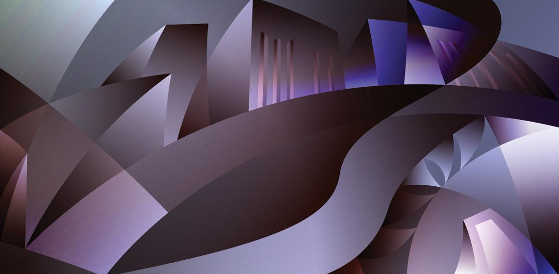 futurist-gatefold